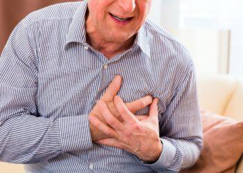 Herz-Kreislauf-Krankheiten können die Lebenserwartung und die Lebensqualität massiv einschränken. Forschern ist es nun gelungen, einen neuen Marker zu identifizieren. (Bild: Kzenon/fotolia.com)