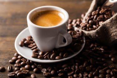 Untersucht: Ab dieser Anzahl Tassen pro Tag wird Kaffee zum Gesundheitsrisiko