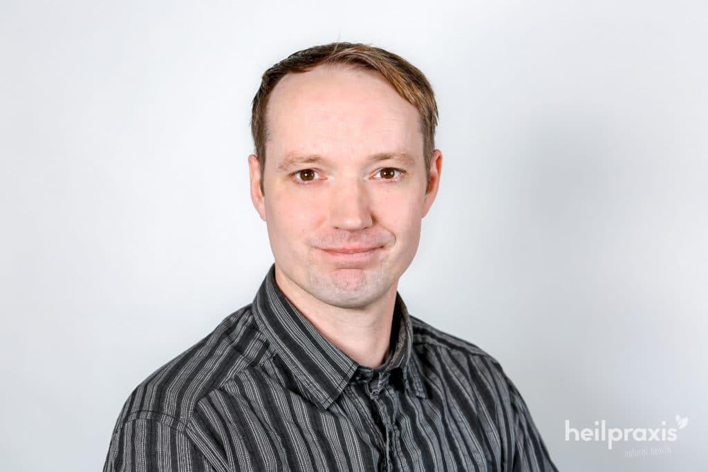 Profilbild des Autors: Alexander Stindt