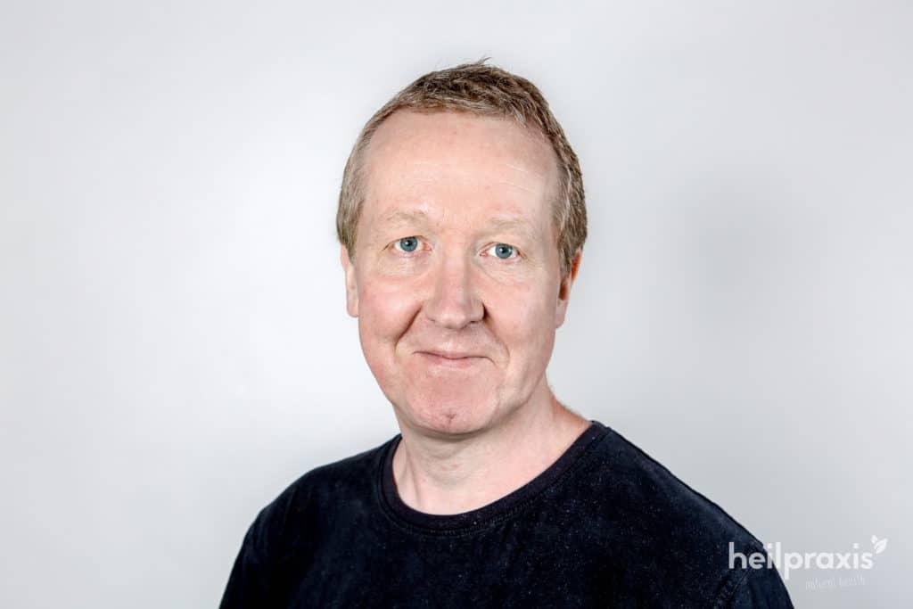 Profilbild des Autors: Alfred Domke