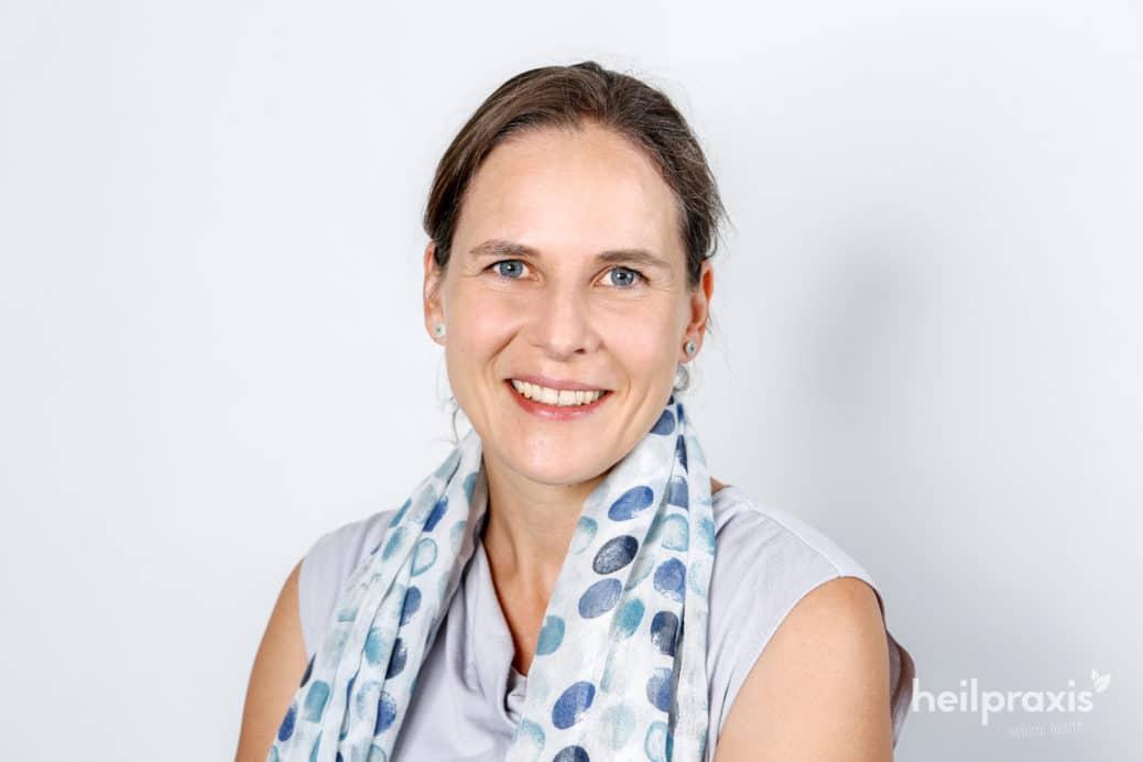 Corinna Schultheis
