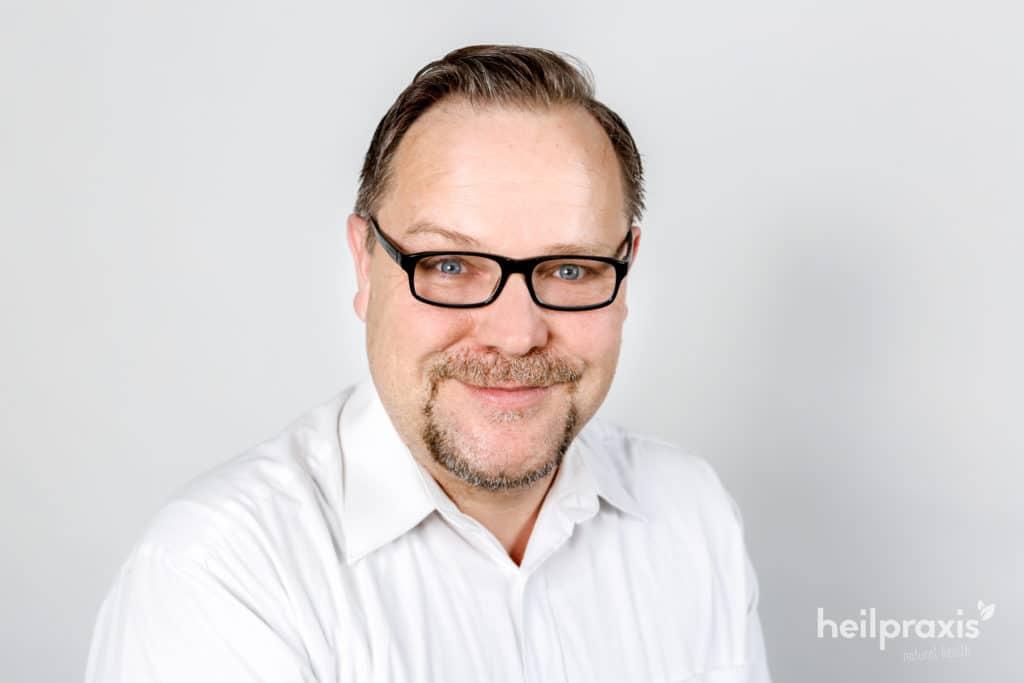 Profilbild des Autors: Utz Anhalt