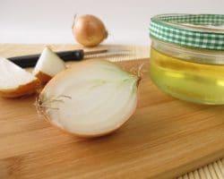 Wirksame Hausmittel Gegen Halsschmerzen