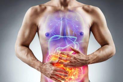 E171: Lebensmittelzusatzstoff zerstört den Darm und begünstigt Darmkrebs- Noch immer kein Verbot!