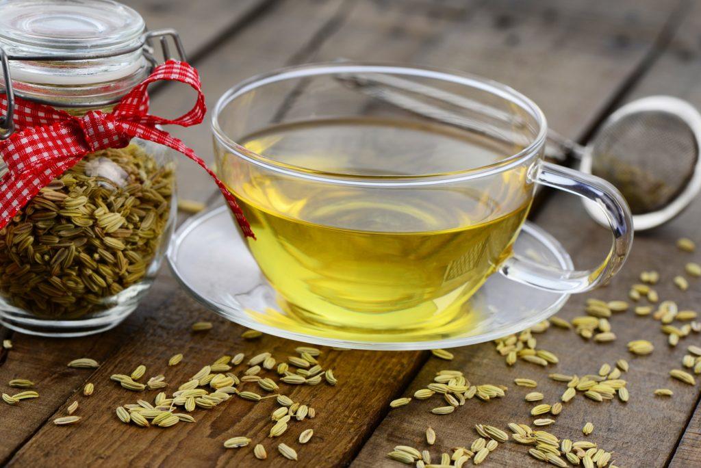Forschungen: Durch zu heißen Kaffee oder Tee erhöht sich massiv das Risiko für Krebs