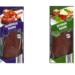 Wegen möglicherweise enthaltener Salmonellen werden diese Salami zurückgerufen. (Bild: www.norma-online.de)