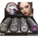 """Die TEDi GmbH & Co. KG ruft den kosmetischen Artikel """"All over Glitter"""" zurück, weil darin erhöhte Werte von Antimon festgestellt wurden. Dieser Stoff kann der Gesundheit schaden. (Bild: TEDI)"""