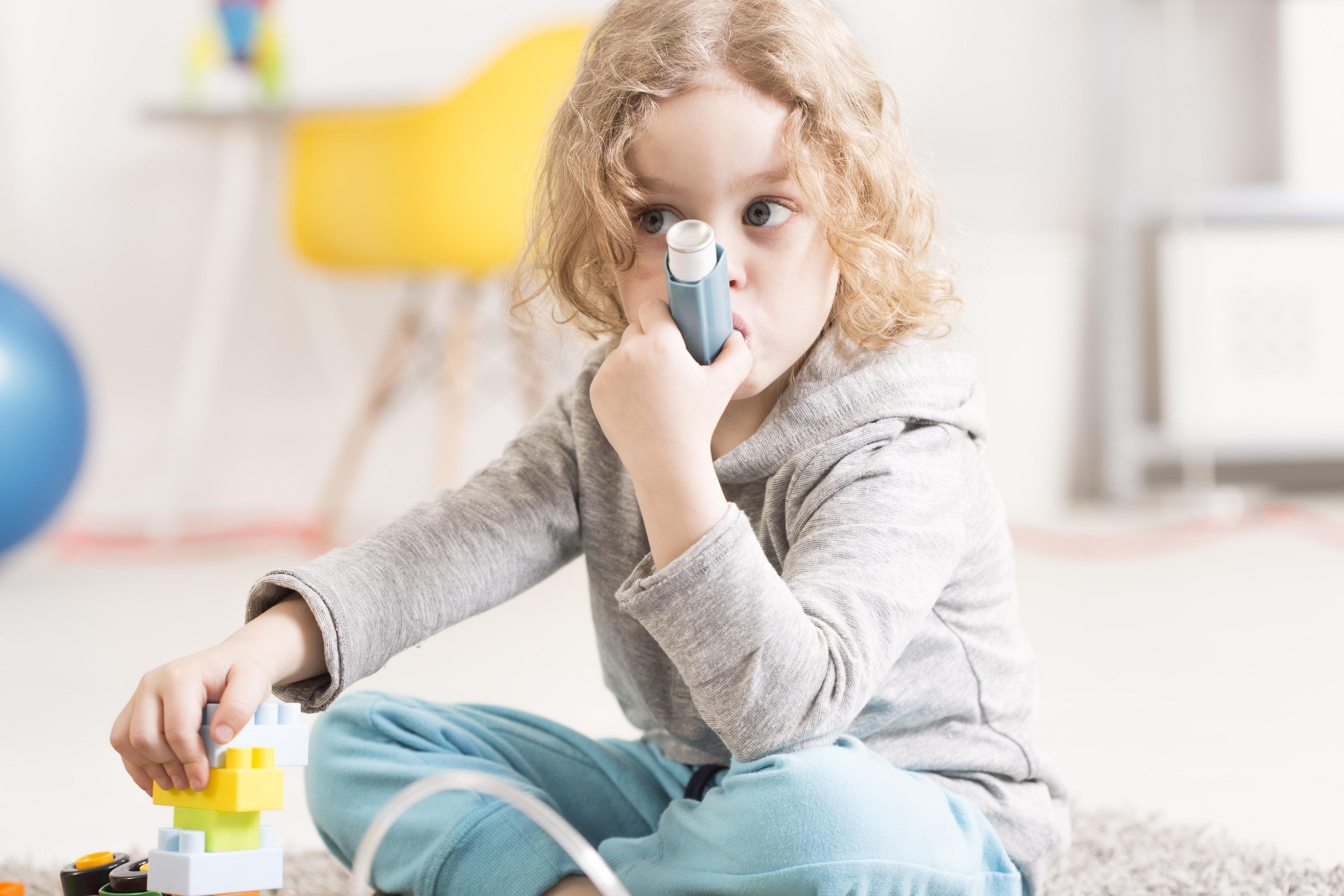 asthma-blut-von-betroffenen-kindern-enth-lt-andere-immunzellen-als-das-von-gesunden
