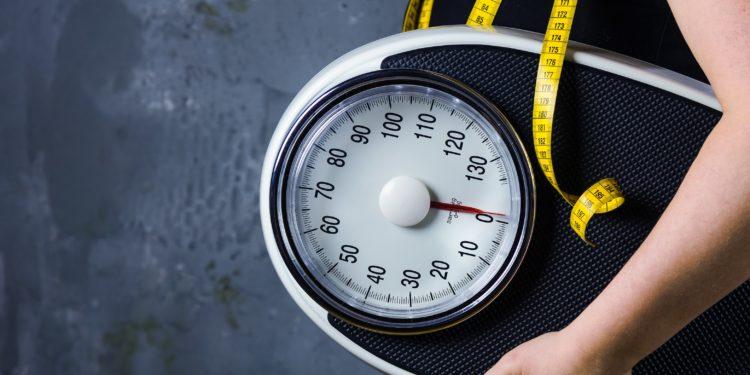 Protein zur Gewichtsreduktion Frauen