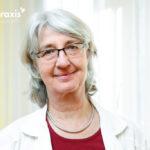 Barbara Schindewolf-Lensch