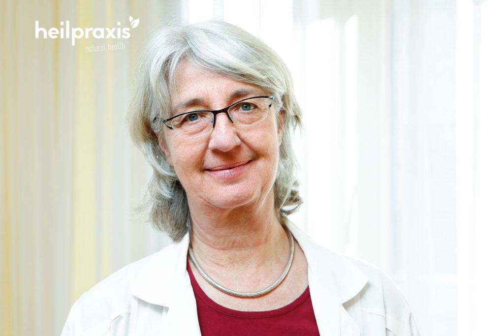Profilbild des Autors: Barbara Schindewolf-Lensch