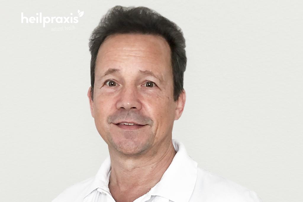 Profilbild des Autors: Andreas Schilling