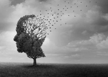 Werden wir bald in der Lage sein Alzheimer frühzeitig zu diagnostizieren? (Bild: freshidea/Stock.Adobe.com)
