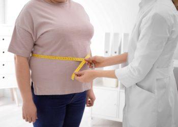 Werden wir bald in der Lage sein Fettleibigkeit effektiver zu bekämpfen? (Bild: New Africa/Stock.Adobe.com)