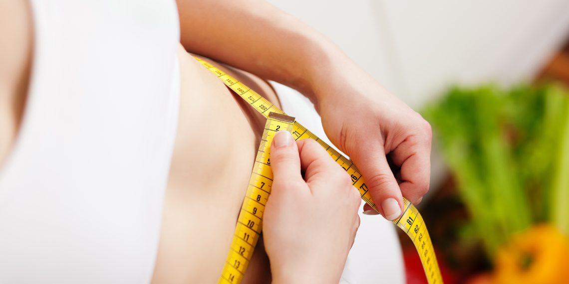 Тайны Быстрого Похудения. Секреты быстрого похудения в домашних условиях: тайны диетологов