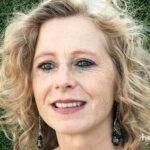 Susanne Waschke
