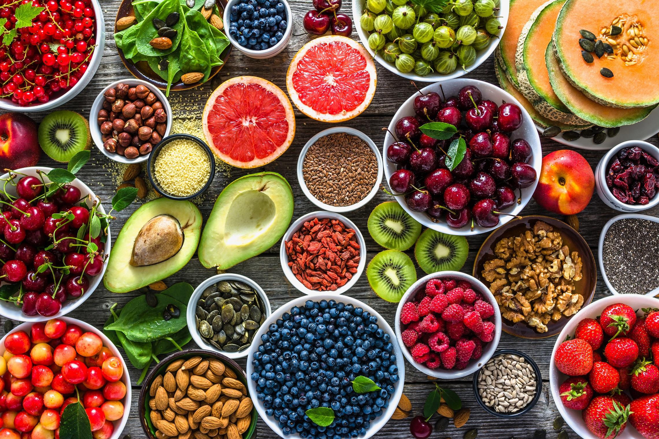 Superfoods-Diese-heimischen-Lebensmittel-bringen-gesundheitliche-Vorteile