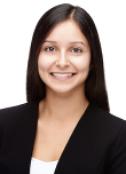 Profilbild des Autors: Apothekerin Melissa Sörgel