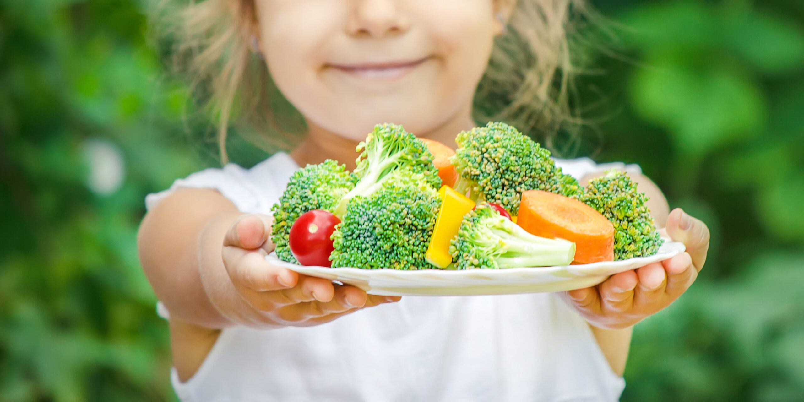 Is a vegetarian or vegan diet recommended? - healing practice - Archyde