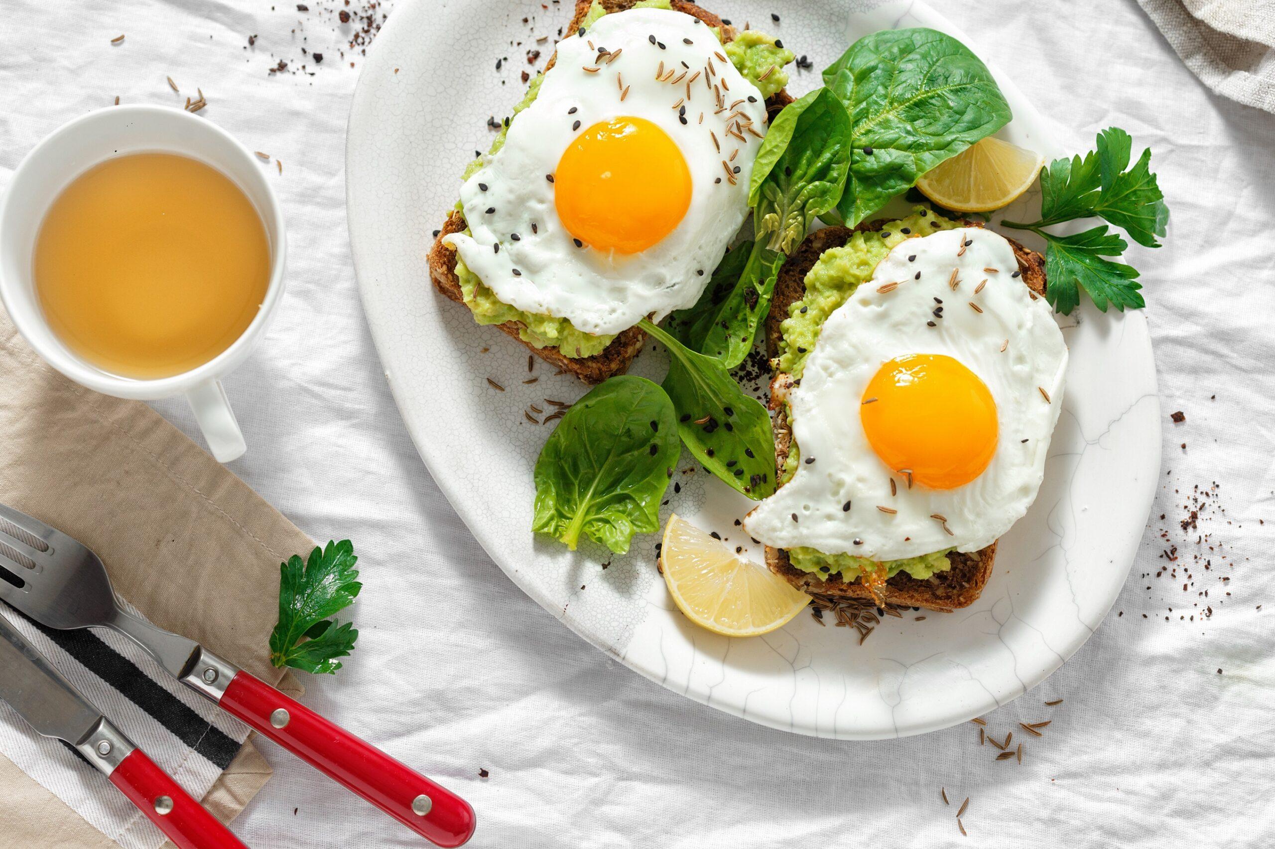 ern-hrung-keine-gefahr-durch-cholesterin-in-lebensmitteln