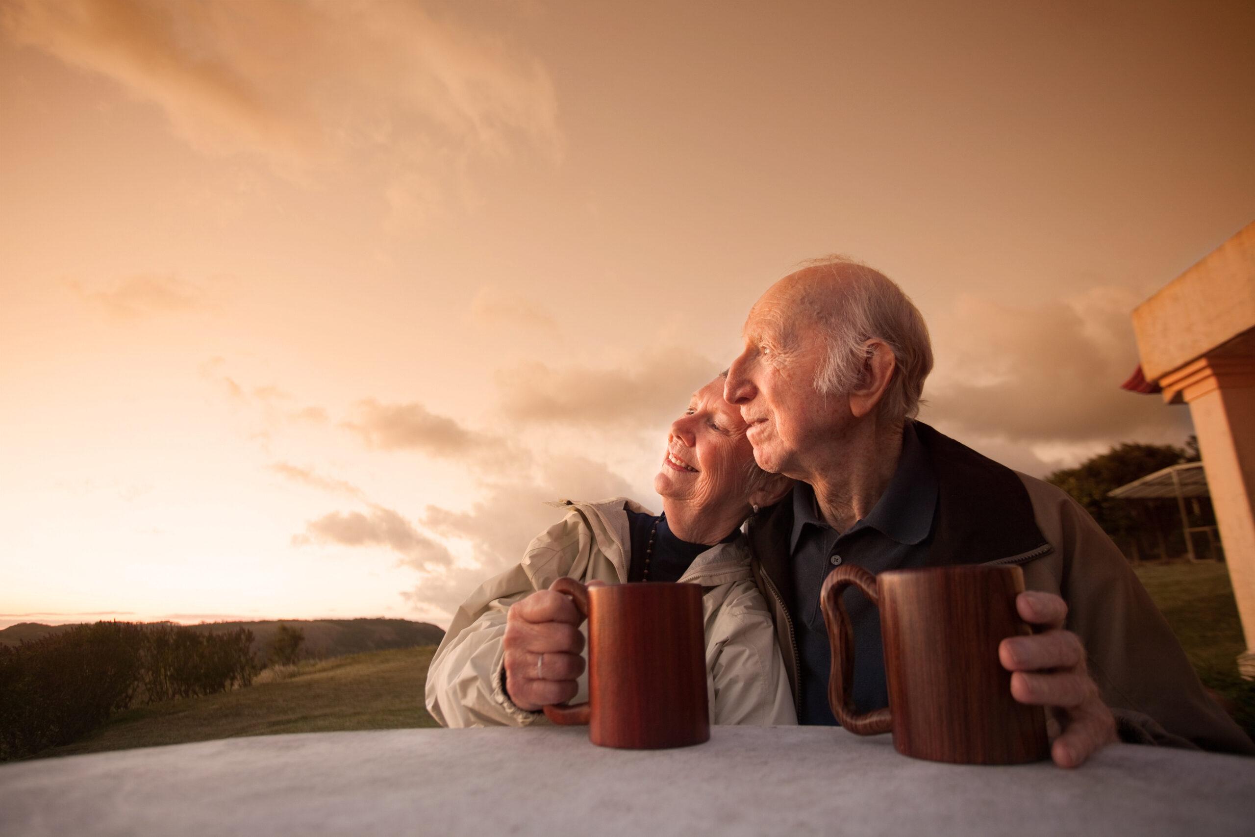 h-ufiger-kaffee-konsum-reduziert-prostatakrebs-risiko