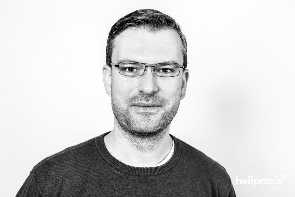 Profilbild des Autors: Bastian Saß