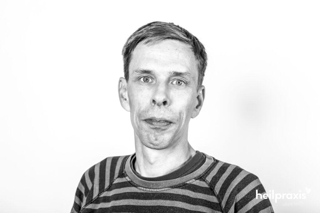 Profilbild des Autors: Fabian Peters
