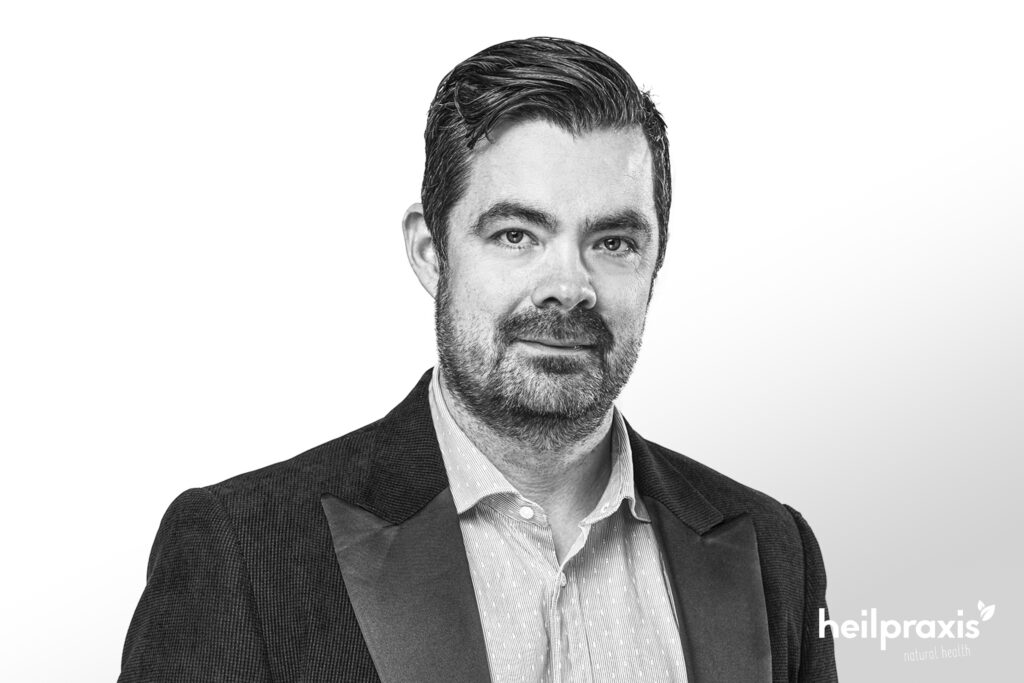 Profilbild des Autors: Sebastian Bertram