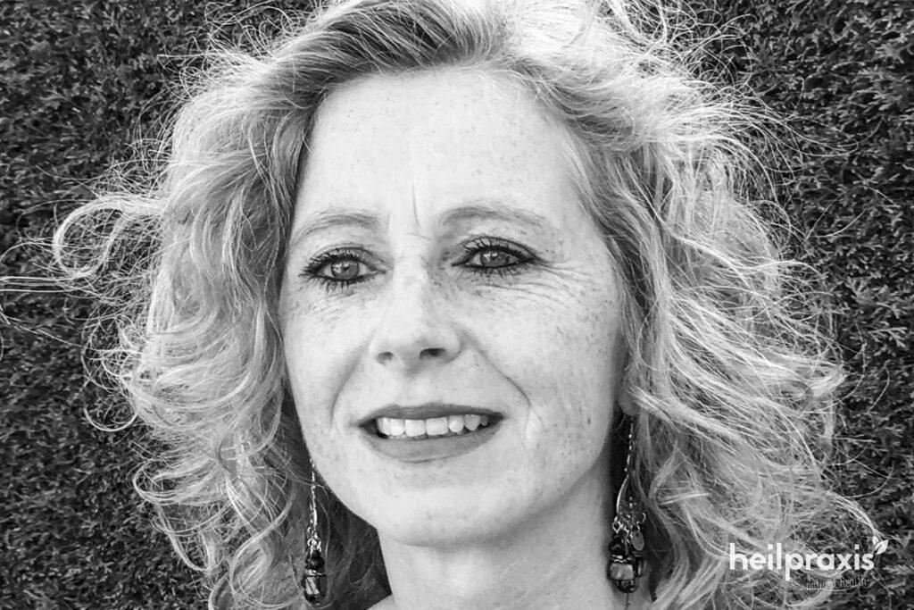 Profilbild des Autors: Susanne Waschke