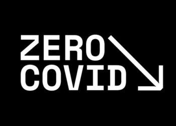 Zero Covid fordert einen harten, jedoch solidarischen Shutdown, um die Pandemie effektiv einzudämmen.