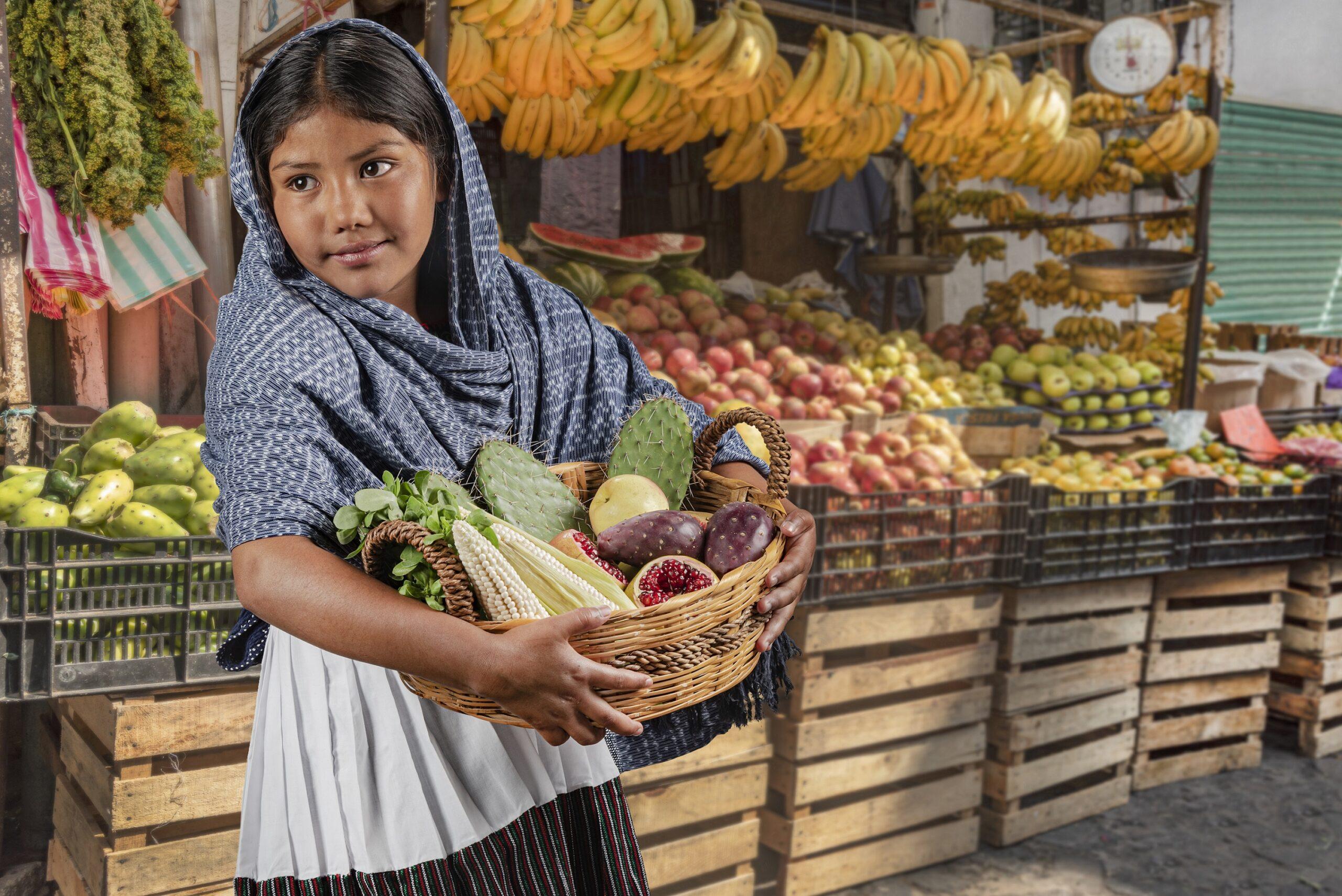 Ernährung: Entzündungen reduzieren durch traditionelle Ernährung - Heilpraxisnet.de