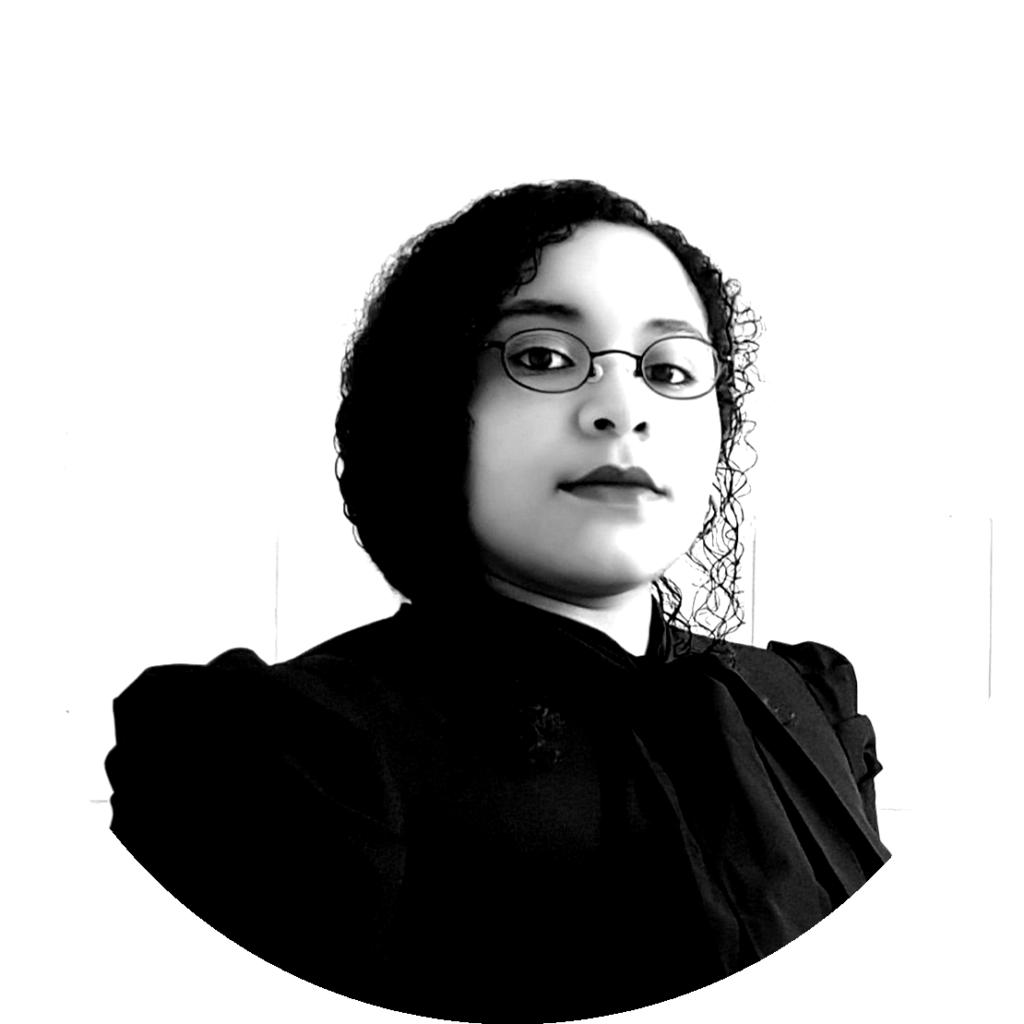 Profilbild des Autors: Miriam Adam